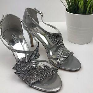 CARLOS by Carlos Santana Frisco Dress Sandals